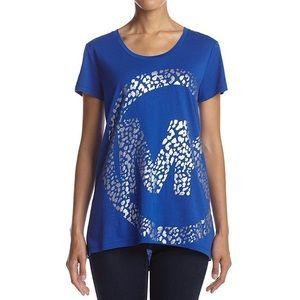 💙 NWT Michael Kors T-Shirt / Tee 💙